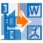 Content Exporter